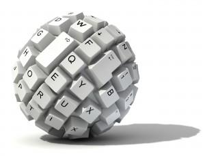 Vertimai raštu ir žodžiu
